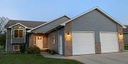 1515 17th Avenue S, Brookings, SD 57006