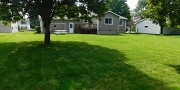 1423 Yosemite Lane, Brookings, SD 57006