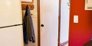 1423 YosemiteLane, Brookings, SD 57006