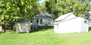 106 SpringAvenueN, Lake Preston, SD 57249