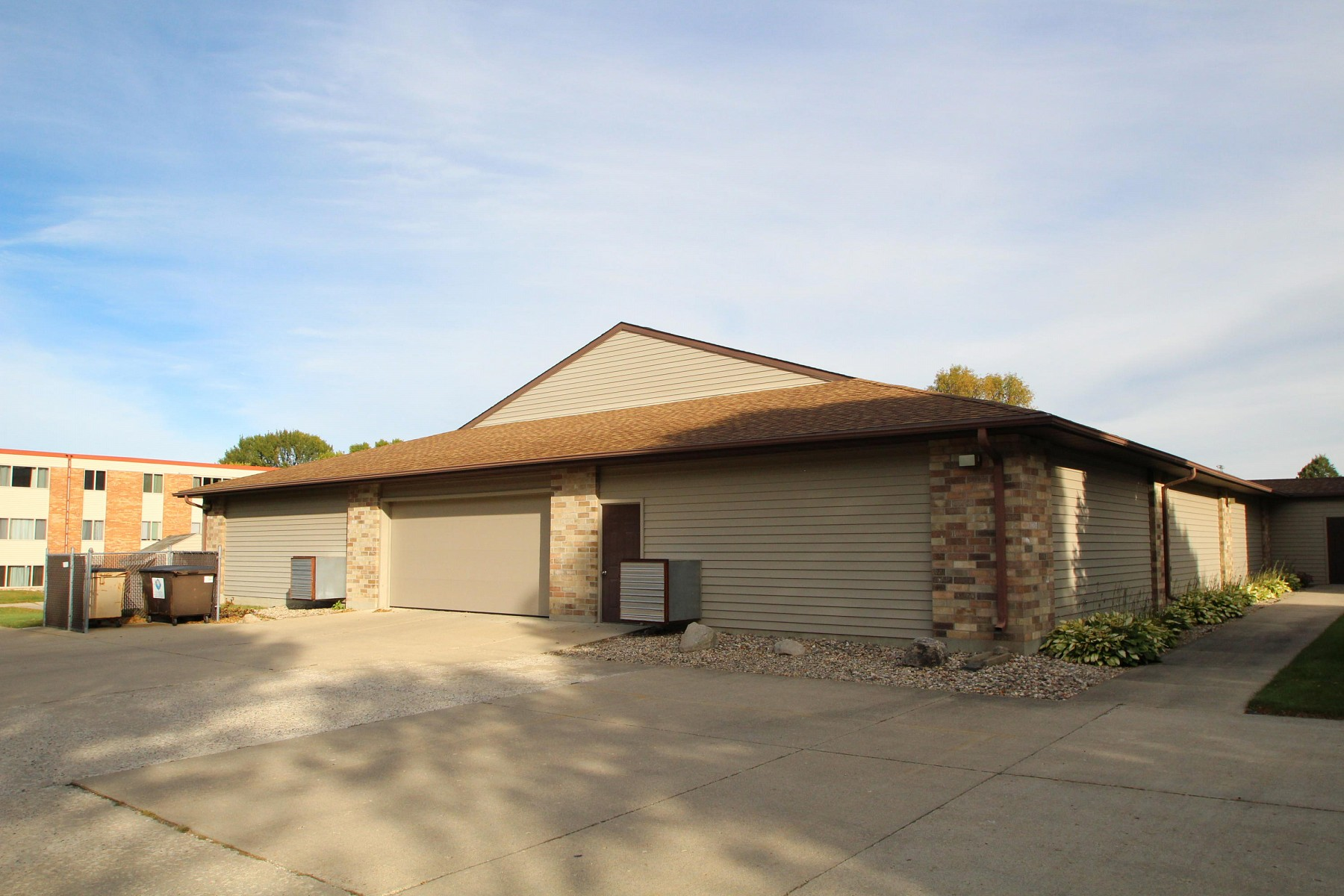 908 Christine Avenue, Brookings, SD 57006