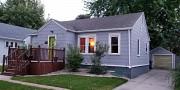 1018 1stStreet, Brookings, SD 57006