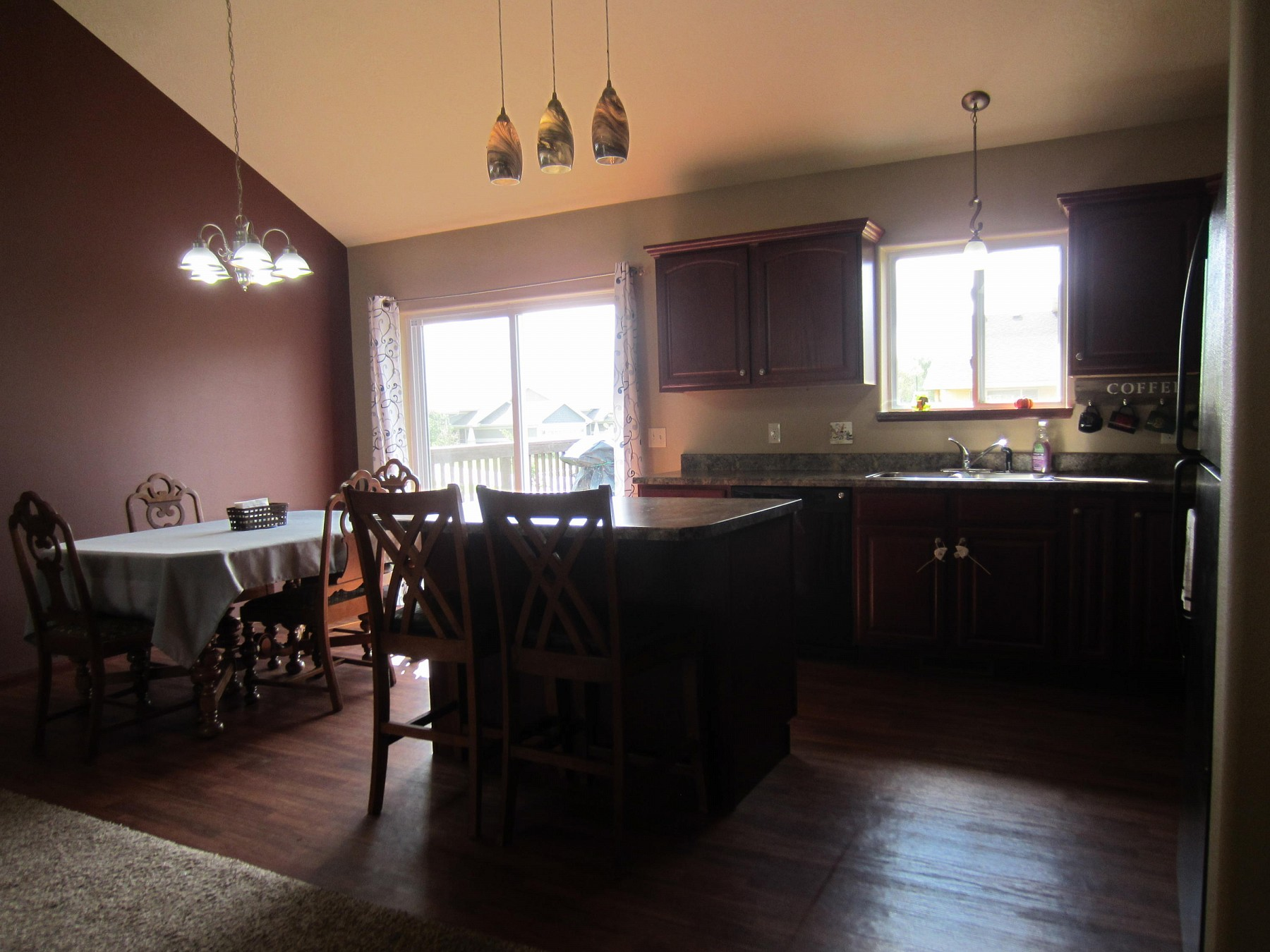 530 Remington Road, Brookings, SD 57006