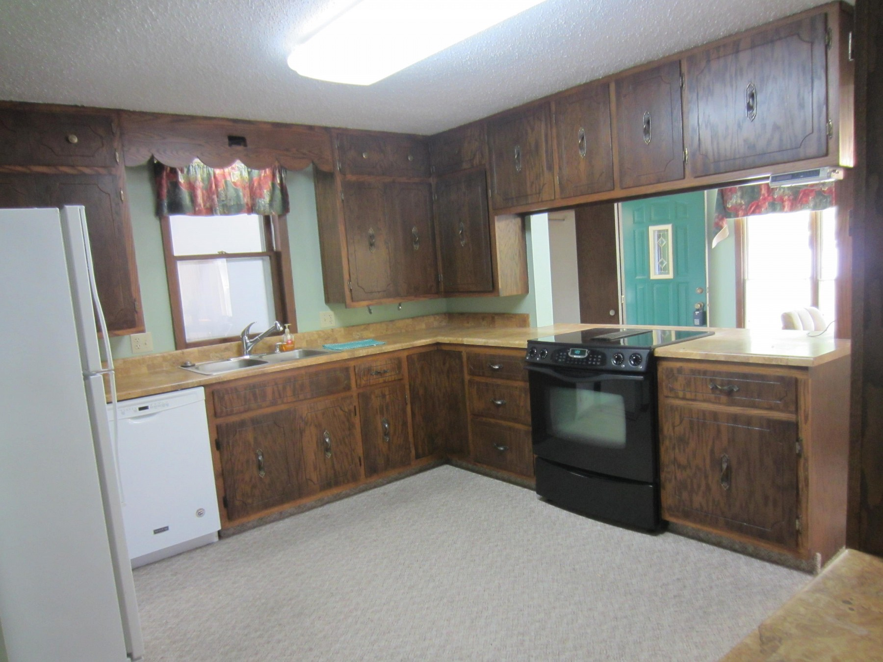 202 13thAvenue, Brookings, SD 57006