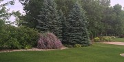 1158 Indian HillsRoad, Brookings, SD 57006