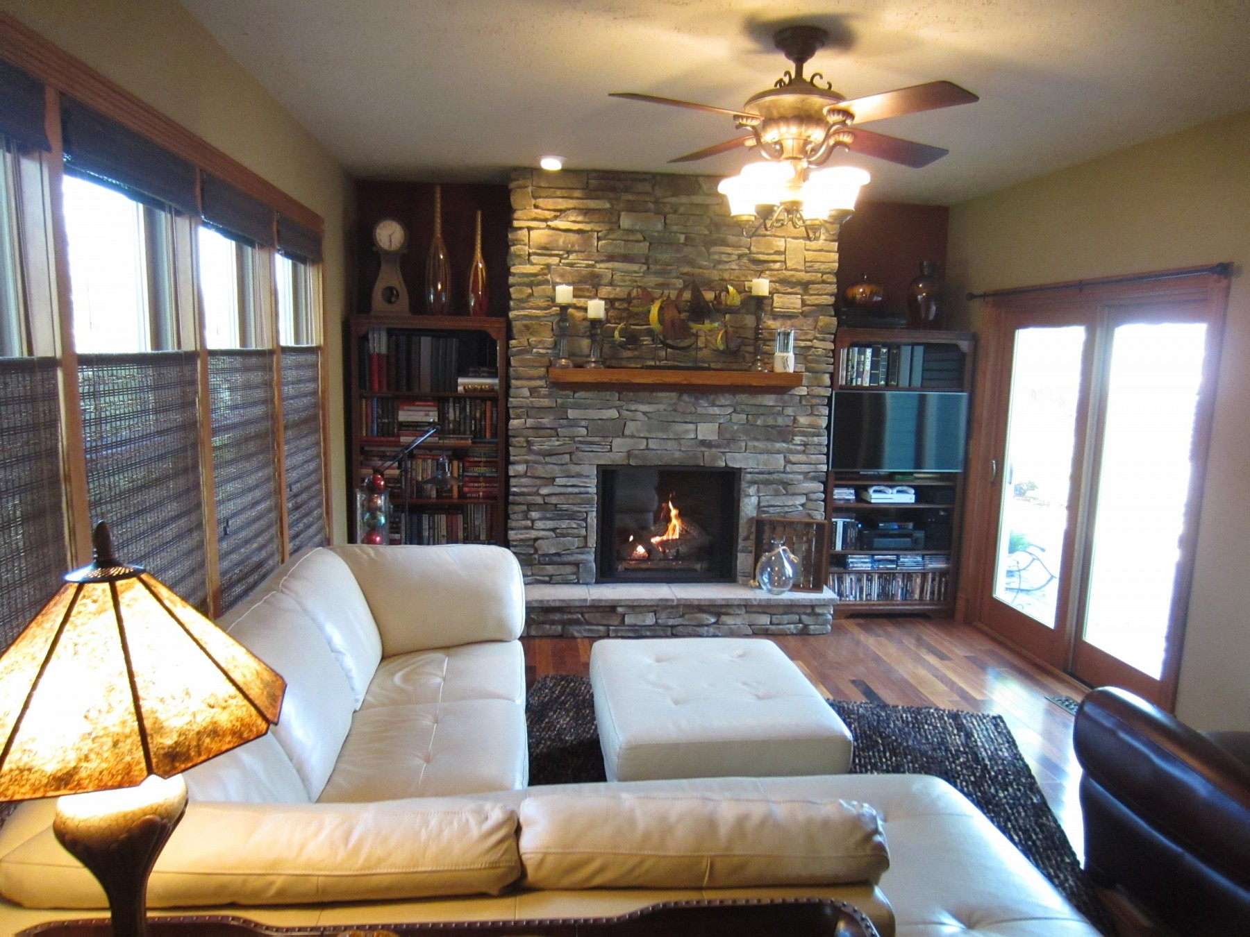 502 6thAvenue, Brookings, SD 57006