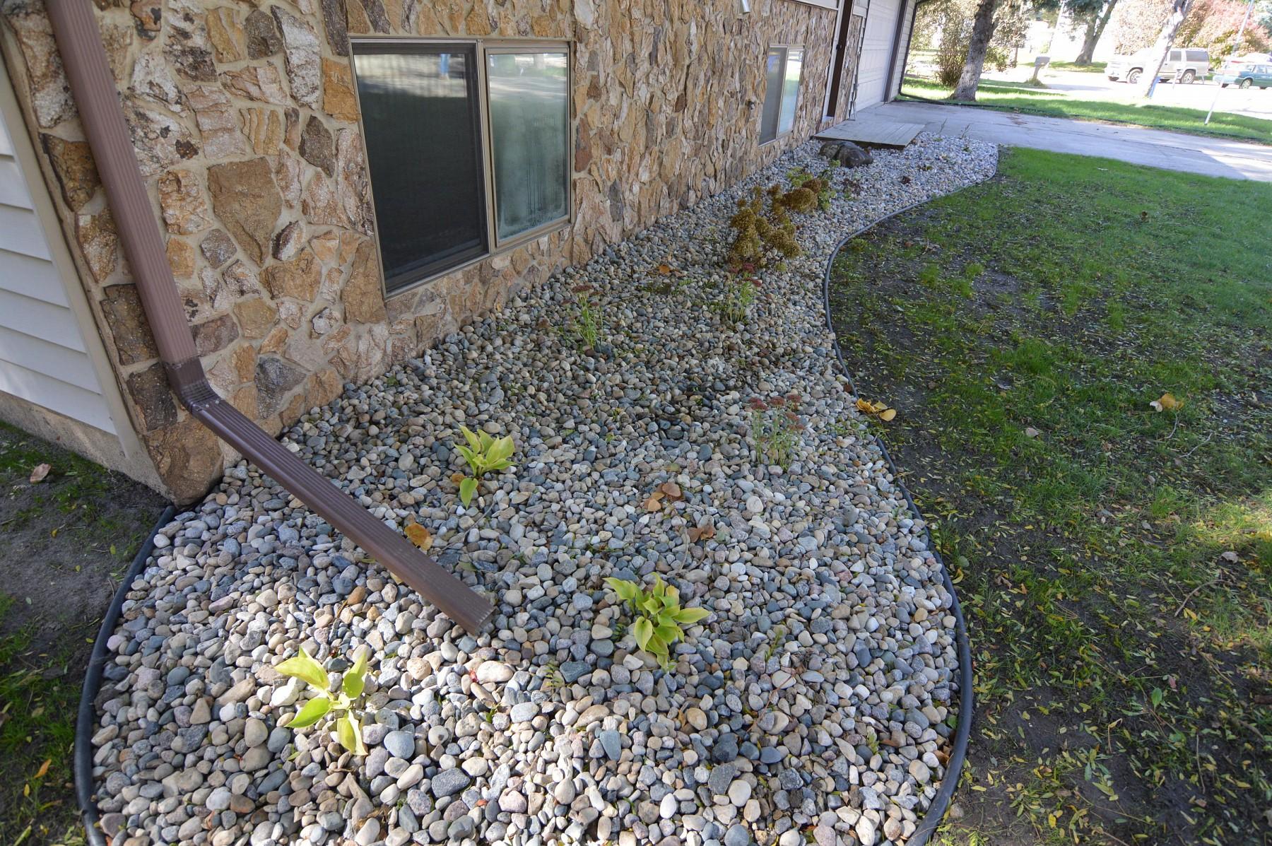 105 Council RidgeRoad, Brookings, SD 57006