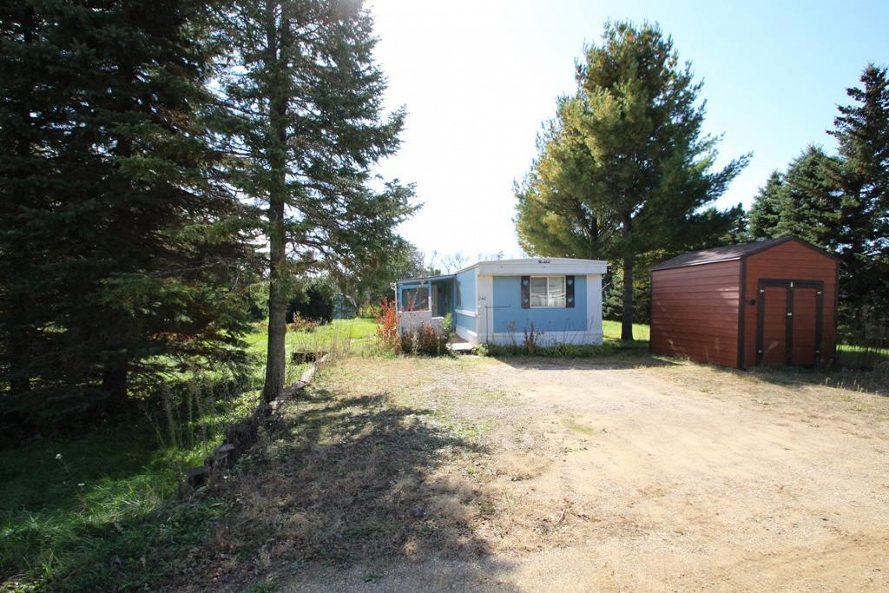 240 38th Street S, Brookings, SD 57006