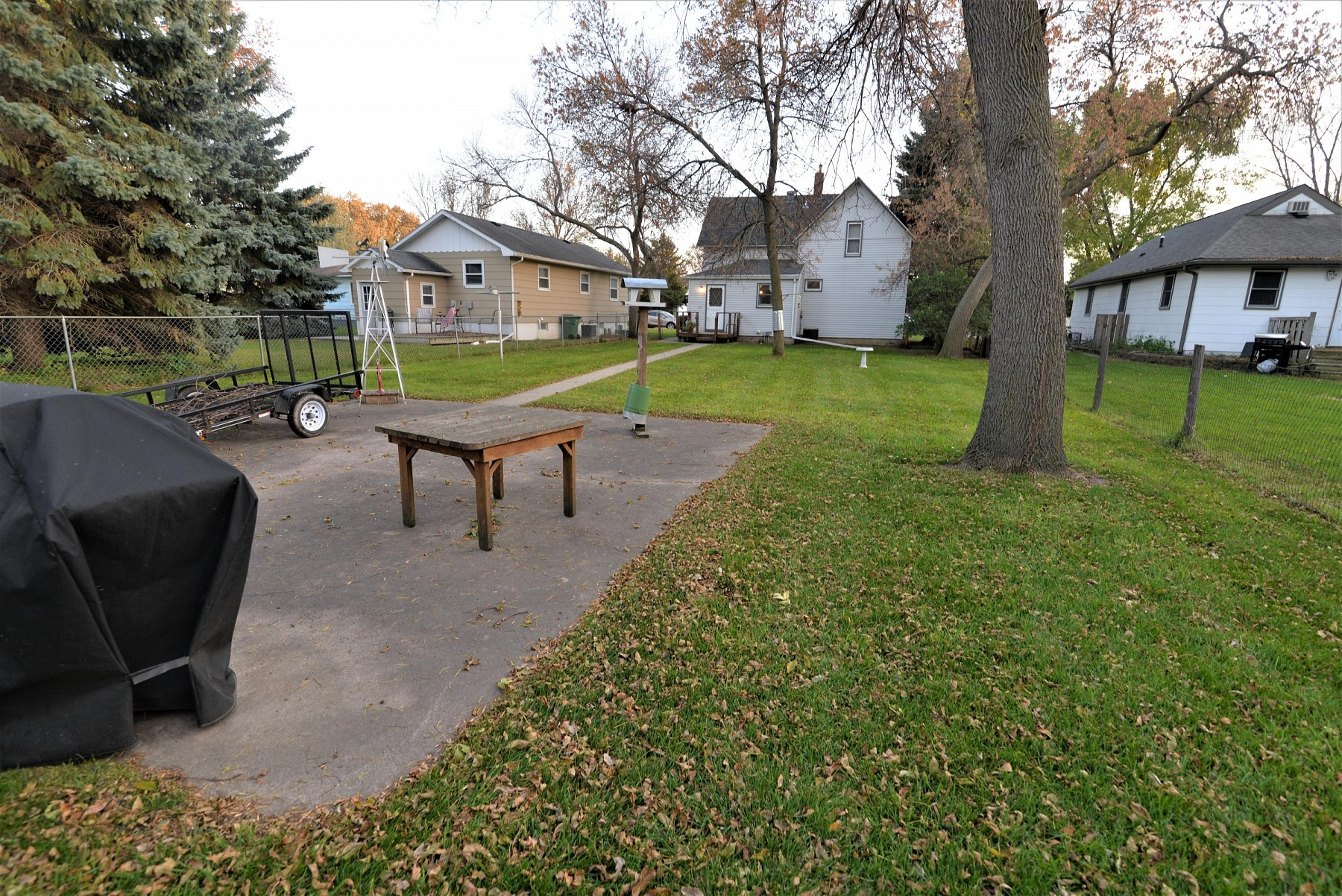 112 7th Street W, Brookings, SD 57006