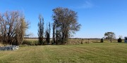 1302 US 14Highway, Volga, SD 57071